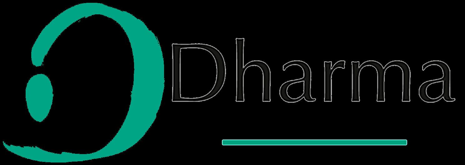Dharma Iyengar Yoga